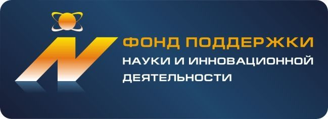 Logo_fond_podderjki